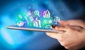デジタルマーケティングソリューション