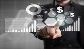 金融機関データ管理ソリューション
