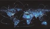 グローバル.png