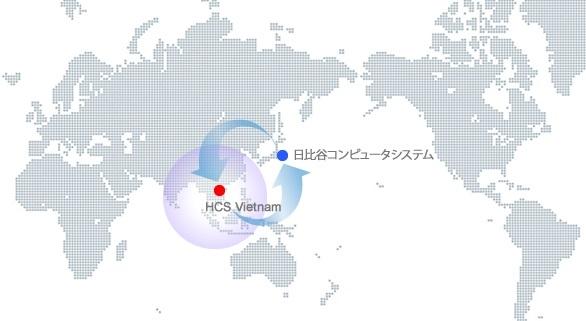 global_img01.jpg
